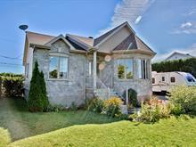 Maison à vendre à Sainte-Hélène-de-Bagot, Montérégie, 735, Rue  Paul-Lussier, 20122621 - Centris