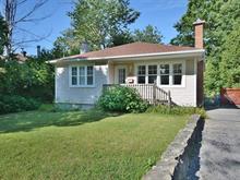 House for sale in Deux-Montagnes, Laurentides, 301, 6e Avenue, 12103276 - Centris