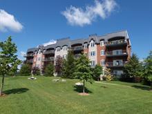 Condo à vendre à Saint-Bruno-de-Montarville, Montérégie, 3000, boulevard  De Boucherville, app. 104, 10758725 - Centris