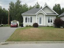 Maison à vendre à Témiscaming, Abitibi-Témiscamingue, 141, Rue  Lafort, 18773839 - Centris