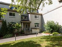 Condo for sale in Les Rivières (Québec), Capitale-Nationale, 1255, boulevard  Bastien, apt. A, 10469539 - Centris