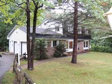House for sale in Vaudreuil-Dorion, Montérégie, 5180, Rue  Janson, 14805136 - Centris