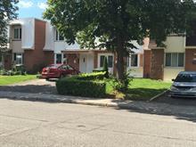 Maison à vendre à Rivière-des-Prairies/Pointe-aux-Trembles (Montréal), Montréal (Île), 8051, Avenue  Jean-Darcet, 13282059 - Centris