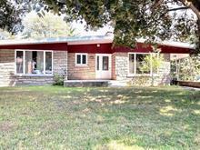 Maison à vendre à Trois-Rivières, Mauricie, 3448, Rue  D'Amiens, 21466823 - Centris