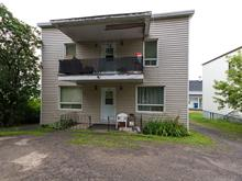 Duplex for sale in Château-Richer, Capitale-Nationale, 8390 - 8392, Avenue  Royale, 12424514 - Centris