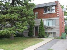 Triplex à vendre à Montréal-Nord (Montréal), Montréal (Île), 10391 - 10393, Avenue  Plaza, 19796933 - Centris