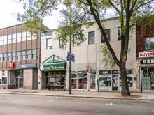 Bâtisse commerciale à vendre à Le Plateau-Mont-Royal (Montréal), Montréal (Île), 4514 - 4522, Rue  Saint-Denis, 11772041 - Centris