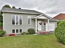 Maison à vendre à Beloeil, Montérégie, 432, Rue  Larose, 11181638 - Centris