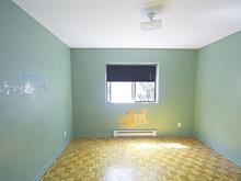 Condo / Appartement à louer à Laval-des-Rapides (Laval), Laval, 244, Avenue  Laval, 15786862 - Centris