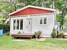Maison à vendre à Notre-Dame-du-Mont-Carmel, Mauricie, 931, Rue des Glaïeuls, 9120551 - Centris