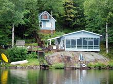 Maison à vendre à La Macaza, Laurentides, 16, Chemin du Lac-Clair, 11879741 - Centris