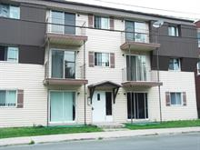 Income properties for sale in Trois-Rivières, Mauricie, 55, Rue  Notre-Dame Est, 22826451 - Centris