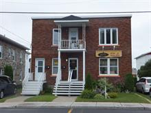 Commercial building for sale in Drummondville, Centre-du-Québec, 417 - 419, Rue  Cockburn, 12497768 - Centris