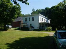 Quadruplex à vendre à Stanstead - Ville, Estrie, 82 - 84, Rue  Junction, 13366750 - Centris