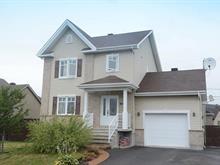 Maison à vendre à Repentigny (Repentigny), Lanaudière, 133, Rue  Gilles-Villeneuve, 12654042 - Centris