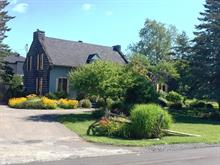 House for sale in L'Assomption, Lanaudière, 700, Chemin du Golf, 26076506 - Centris