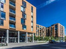 Condo for sale in Rosemont/La Petite-Patrie (Montréal), Montréal (Island), 5661, Avenue  De Chateaubriand, apt. 628, 23066900 - Centris