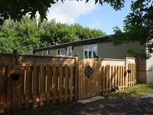 Maison à vendre à Saint-Jean-sur-Richelieu, Montérégie, 35, Rue  Dasylmar, 27376392 - Centris