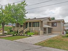 Maison à vendre à Pointe-Calumet, Laurentides, 325, 33e Avenue, 25861572 - Centris