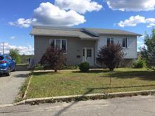 Maison à vendre à Rouyn-Noranda, Abitibi-Témiscamingue, 620, Avenue  Guertin, 11018393 - Centris