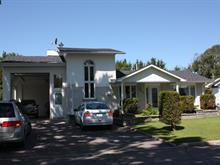 Maison à vendre à Jonquière (Saguenay), Saguenay/Lac-Saint-Jean, 3095, Rue  Saint-Patrick, 23652960 - Centris