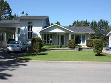 House for sale in Jonquière (Saguenay), Saguenay/Lac-Saint-Jean, 3095, Rue  Saint-Patrick, 23652960 - Centris