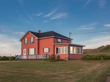 House for sale in Les Îles-de-la-Madeleine, Gaspésie/Îles-de-la-Madeleine, 1838, Chemin de l'Étang-des-Caps, 11130588 - Centris