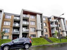 Condo à vendre à La Haute-Saint-Charles (Québec), Capitale-Nationale, 5020, Rue de l'Escarpement, app. 303, 24686979 - Centris
