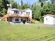 House for sale in Sainte-Agathe-des-Monts, Laurentides, 3503, Chemin de Val-des-Lacs, 21559561 - Centris