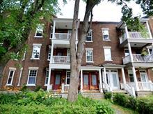 Condo à vendre à La Cité-Limoilou (Québec), Capitale-Nationale, 951, Avenue  Casot, 11213446 - Centris