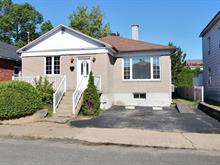 Maison à vendre à Shawinigan, Mauricie, 320, 117e Rue, 20540652 - Centris