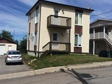 Duplex for sale in Chicoutimi (Saguenay), Saguenay/Lac-Saint-Jean, 41 - 43, Rue  William Est, 20339160 - Centris