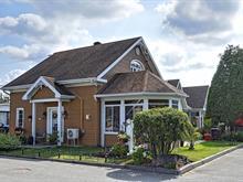 Maison à vendre à Fossambault-sur-le-Lac, Capitale-Nationale, 14, 6e Rue, 13766405 - Centris