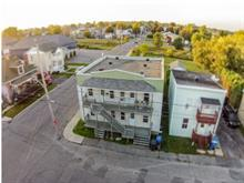4plex for sale in Salaberry-de-Valleyfield, Montérégie, 303 - 303C, Rue  Mignonne, 27562002 - Centris