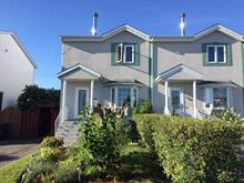 House for sale in La Plaine (Terrebonne), Lanaudière, 5260, Rue de la Berge, 11929359 - Centris
