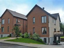 Condo à vendre à Rivière-des-Prairies/Pointe-aux-Trembles (Montréal), Montréal (Île), 15124, Rue  Camille-Laurin, 25837133 - Centris