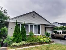 Duplex à vendre à Hull (Gatineau), Outaouais, 151, Rue  Bourque, 18178663 - Centris