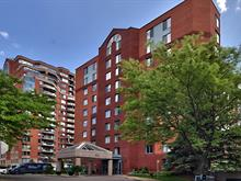 Condo / Apartment for rent in Saint-Laurent (Montréal), Montréal (Island), 755, Rue  Muir, apt. 1003, 9224648 - Centris