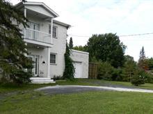 Maison à vendre à Venise-en-Québec, Montérégie, 177, 34e Rue Est, 27668908 - Centris