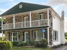 House for sale in Sainte-Julienne, Lanaudière, 2958, Rue du Muguet, 9165243 - Centris