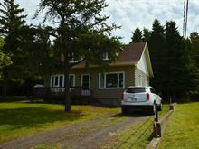 House for sale in Saint-Denis-De La Bouteillerie, Bas-Saint-Laurent, 3, Chemin de la Grève Est, 22243559 - Centris