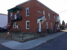 Quadruplex à vendre à Drummondville, Centre-du-Québec, 34 - 36, Rue  Saint-Alphonse, 28662574 - Centris