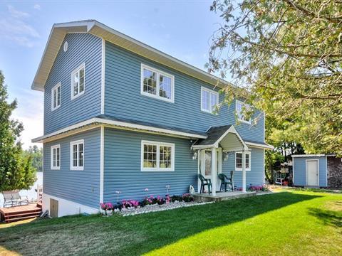 Maison à vendre à Lac-Sainte-Marie, Outaouais, 14 - 16, Chemin des Crêtes, 9499711 - Centris