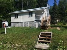 Maison à vendre à Sainte-Marguerite-du-Lac-Masson, Laurentides, 422, Chemin du Lac-Violon, 9306947 - Centris