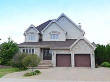 House for sale in Sainte-Dorothée (Laval), Laval, 1156, Avenue des Géraniums, 12598103 - Centris