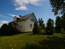 Maison à vendre à La Pocatière, Bas-Saint-Laurent, 1541, Avenue de la Grande-Anse, 23436419 - Centris
