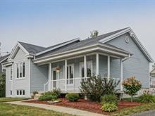 Maison à vendre à Saint-Félix-de-Valois, Lanaudière, 842, Avenue  Beaubec, 9660585 - Centris