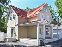House for sale in Salaberry-de-Valleyfield, Montérégie, 5, Rue  Saint-Lambert, 11952937 - Centris