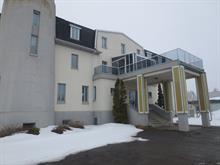 Bâtisse commerciale à vendre à L'Islet, Chaudière-Appalaches, 125, Chemin des Pionniers Ouest, 13029513 - Centris