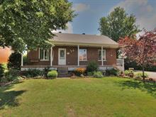 House for sale in Saint-Paul-d'Abbotsford, Montérégie, 69, Rue  Codaire, 26007841 - Centris